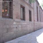 Foto Real Fábrica de Tapices de Madrid 45