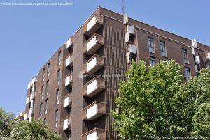 Foto Edificio Hotel Agumar 3