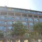 Foto Edificio Calle de Alfonso XII
