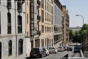 Foto Calle del Doctor Velasco 4