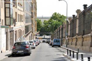 Foto Calle del Doctor Velasco 6