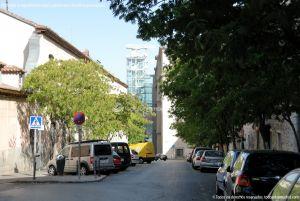 Foto Museo Nacional Centro de Arte Reina Sofía de Madrid 63