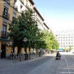 Foto Calle de Sánchez Bustillo 3