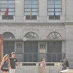 Foto Real Conservatorio Superior de Música de Madrid 1