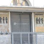 Foto Real Conservatorio Superior de Música de Madrid 12