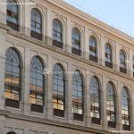 Foto Real Conservatorio Superior de Música de Madrid 14