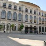 Foto Real Conservatorio Superior de Música de Madrid 17