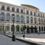 Foto Real Conservatorio Superior de Música de Madrid 18