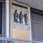 Foto Real Conservatorio Superior de Música de Madrid 33