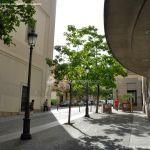 Foto Real Conservatorio Superior de Música de Madrid 35