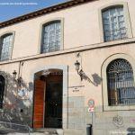 Foto Colegio de Médicos de Madrid 6
