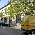 Foto Colegio de Médicos de Madrid 10