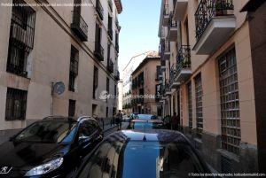 Foto Calle de San Pedro 2