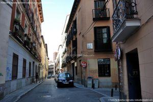 Foto Calle de San Pedro 3