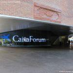 Foto Caixa Forum 7