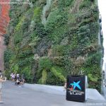 Foto Caixa Forum 16