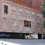 Foto Caixa Forum 20