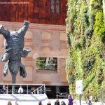 Foto Caixa Forum 44