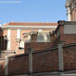Foto Basílica de Nuestro Padre Jesús de Medinaceli 13