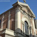Foto Basílica de Nuestro Padre Jesús de Medinaceli 15