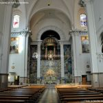 Foto Basílica de Nuestro Padre Jesús de Medinaceli 18