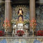 Foto Basílica de Nuestro Padre Jesús de Medinaceli 19