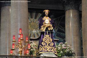 Foto Basílica de Nuestro Padre Jesús de Medinaceli 33