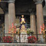 Foto Basílica de Nuestro Padre Jesús de Medinaceli 34