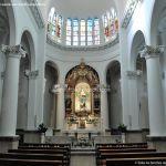 Foto Basílica de Nuestro Padre Jesús de Medinaceli 36
