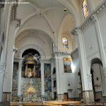 Foto Basílica de Nuestro Padre Jesús de Medinaceli 37