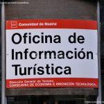 Foto Oficina de Información Turística de Madrid 2