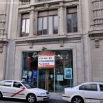 Foto Oficina de Información Turística de Madrid 5