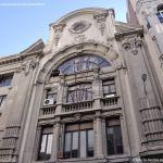 Foto Oficina de Información Turística de Madrid 6