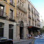 Foto Ateneo de Madrid 2