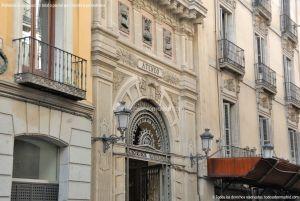 Foto Ateneo de Madrid 3