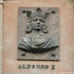 Foto Ateneo de Madrid 7