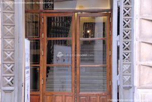 Foto Ateneo de Madrid 11