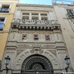 Foto Ateneo de Madrid 14