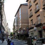 Foto Edificio Hotel El Prado 2