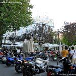 Foto Cervecerías típicas en la Plaza de Santa Ana 6