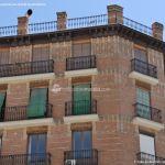 Foto Edificio Avenida de Felipe II