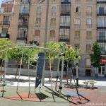 Foto Plaza de Salvador Dalí 5