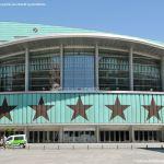 Foto Palacio de Deportes de la Comunidad de Madrid 6