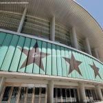 Foto Palacio de Deportes de la Comunidad de Madrid 18