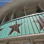 Foto Palacio de Deportes de la Comunidad de Madrid 20