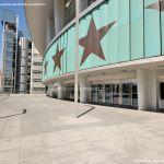 Foto Palacio de Deportes de la Comunidad de Madrid 32