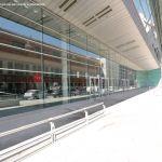 Foto Palacio de Deportes de la Comunidad de Madrid 40