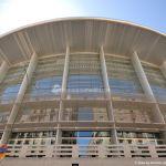 Foto Palacio de Deportes de la Comunidad de Madrid 47