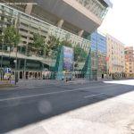 Foto Palacio de Deportes de la Comunidad de Madrid 57
