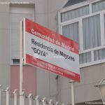 Foto Residencia de Mayores Goya 1